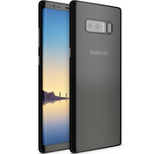 Samsung Galaxy Note 8 skin