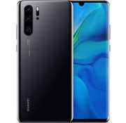 Huawei P30 Pro dskinz achterkant skin