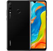Huawei P30 Lite dskinz achterkant skin