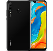 Huawei P30 Lite dskinz back skin