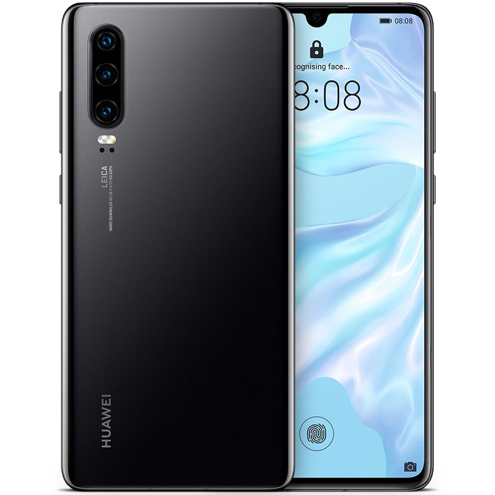 Huawei P30 skin | dskinz smartphone wraps and skins!