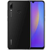 Huawei P Smart 2019 dskinz back skin