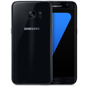 Samsung Galaxy S7 Edge dskinz back skin