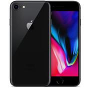 Apple iPhone 8 dskinz achterkant skin