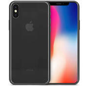 Apple iPhone Xs dskinz back skin