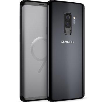 Samsung Galaxy S9+ dskinz back skin