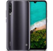 Xiaomi A3 dskinz achterkant skin