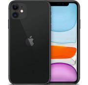 Apple iPhone 11 dskinz achterkant skin