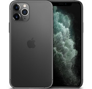Apple iPhone 11 Pro dskinz back skin