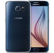Samsung Galaxy S6 dskinz achterkant skin
