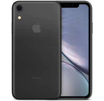 Apple iPhone Xr dskinz back skin