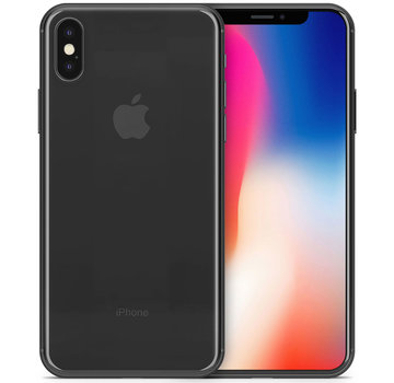 Apple iPhone X dskinz back skin