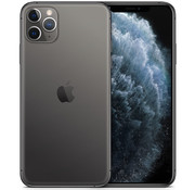 Apple iPhone 11 Pro Max dskinz achterkant skin
