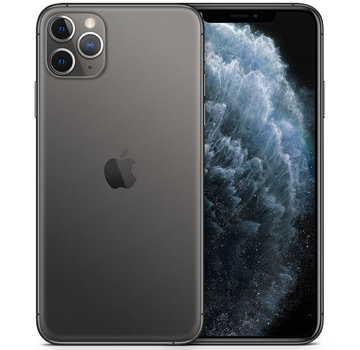 Apple iPhone 11 Pro Max dskinz back skin