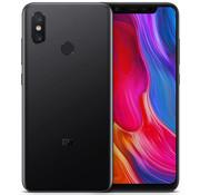 Xiaomi Mi 8 dskinz back skin