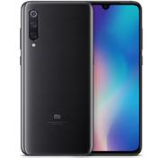 Xiaomi Mi 9 dskinz back skin
