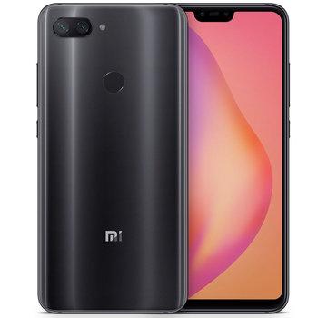 Xiaomi Mi 8 Lite dskinz achterkant skin