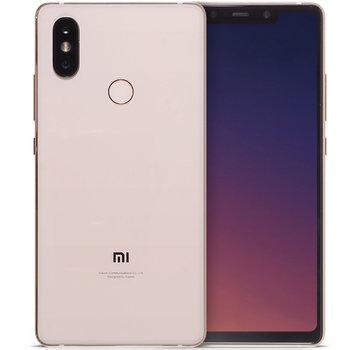 Xiaomi Mi 8 SE dskinz achterkant skin