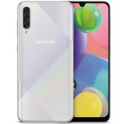 Samsung Galaxy A70s dskinz achterkant skin