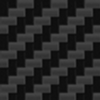 Black-Carbon