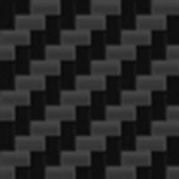 Carbon-Zwart