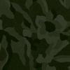 Green-Camo