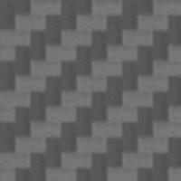 Grey-Carbon