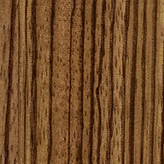 Zebra-Wood