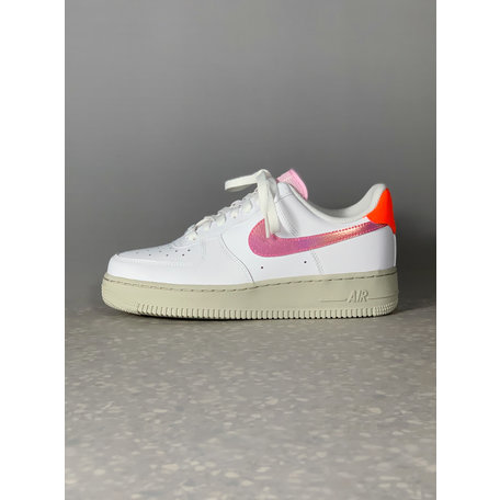 WMNS AIR FORCE 1'07