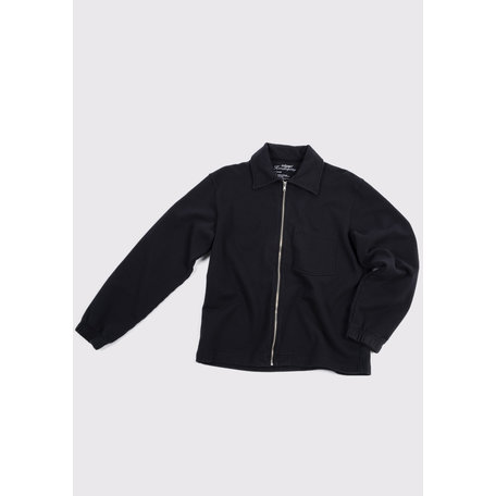 LUCEN TRACK TOP