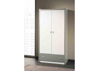 2-deurs
