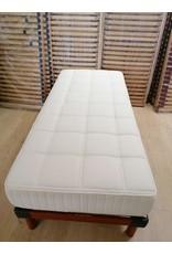 Eastborn Eastborn Pocketveer matras 90 x 200 x 26