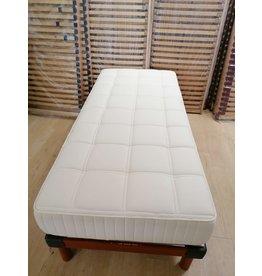 Eastborn Eastborn Pocketveer matras