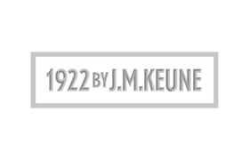 KEUNE | Man 1922