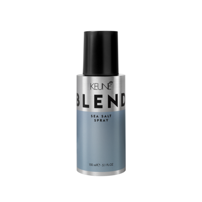 KEUNE | Blend Sea Salt Spray