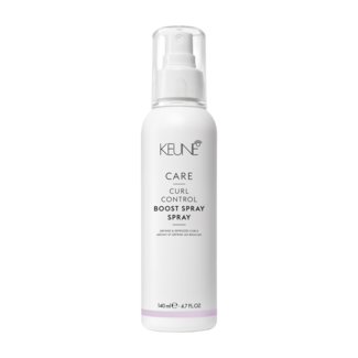 KEUNE | Care Curl Control Boost Spray