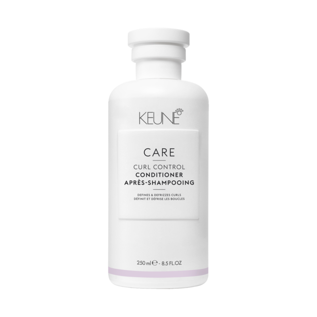 KEUNE | Care Curl Control Conditioner