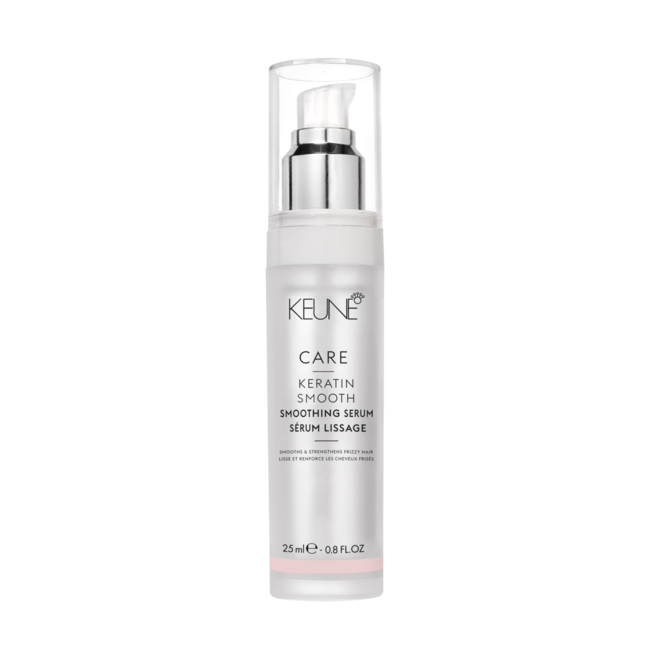 KEUNE | Care Keratin Smooth Serum