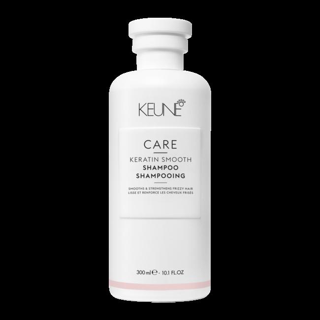 KEUNE | Care Keratin Smooth Shampoo
