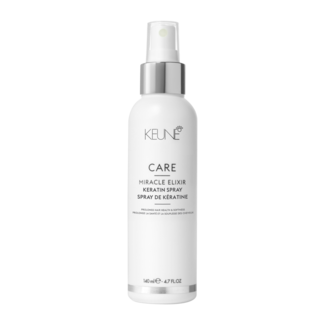 KEUNE | Care Miracle Elixir Concentrated Keratin Spray