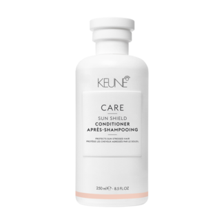 KEUNE | Care Sun Shield Conditioner