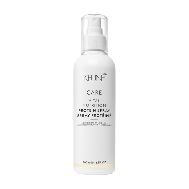 KEUNE | Care Vital Nutrition Protein Spray