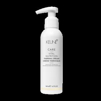KEUNE | Care Vital Nutrition Thermal Cream