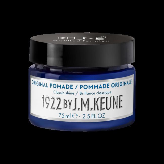 KEUNE | Man 1922 Original Pomade