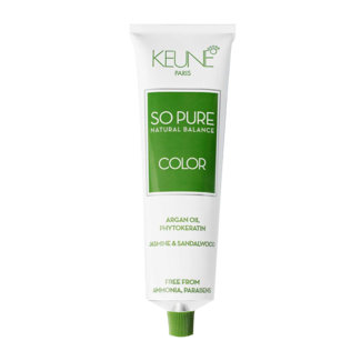 KEUNE | So Pure Color