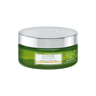 KEUNE | So Pure Styling Modulation Gel