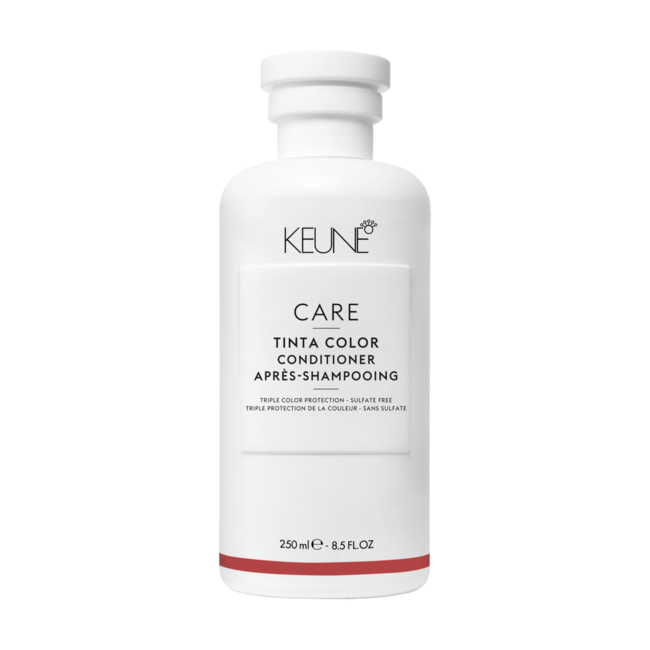 KEUNE | Care Tinta Color Conditioner