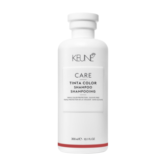 KEUNE | Care Tinta Color Shampoo