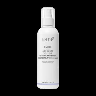 KEUNE | Care Absolute Volume Thermal Protector