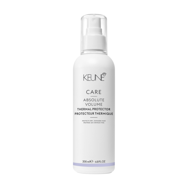 KEUNE | Care Absolute Volume Thermal Protector
